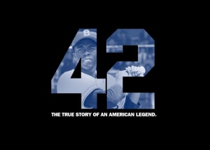 42 the movie